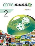 MUNDO 2 - PAKKET GAME.MUNDO