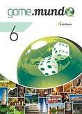 MUNDO 6 - PAKKET GAME.MUNDO