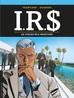 I.R.$. 19. DE FINANCIELE MEESTERS