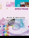 SPECTRUM - PROJECTEN -...