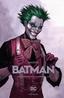 BATMAN 02. THE DARK PRINCE CHARMING DEEL 2/2