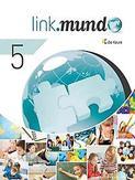 MUNDO 5 - PAKKET LINK.MUNDO
