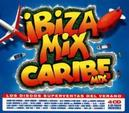 IBIZA MIX + CARIBE MIX.. .....