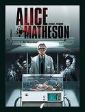 ALICE MATHESON 04. WIE IS...