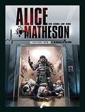 ALICE MATHESON : DE...