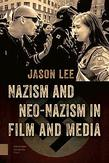 Nazism and Neo-Nazism in...