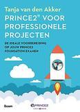 PRINCE2® voor professionele...