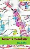 Emma's avontuur