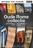 Oude Rome collectie, (DVD)