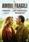 Amori fragili , (DVD)