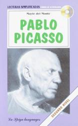 PABLO PICASSO VOLUME (Easy...