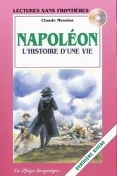 NAPOLEON VOLUME (Easy...
