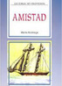 AMISTAD (lsf S) (Easy Reader Spaanstalig), Paperback
