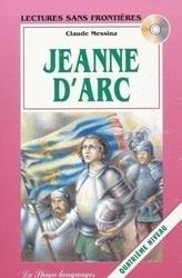 JEANNE D'ARC (lsf) (Easy...
