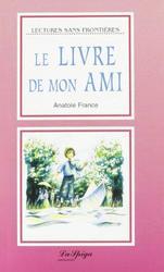 LE LIVRE DE MON AMI VOLUME...