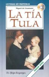 LA TIA TULA VOLUME (Easy...