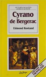 CYRANO DE BERGERAC (Easy...