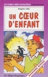 UN COEUR D'ENFANT (Easy...