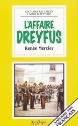 L'AFFAIRE DREYFUS (Easy...