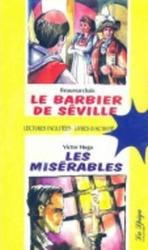 LE BARBIER SEVIL/MISERAB...