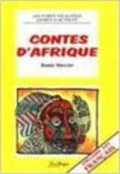 CONTES D'AFRIQUE (Easy...