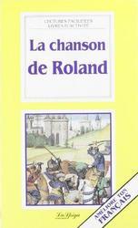 LA CHANSON DE ROLAND (Easy...