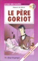 LE PERE GORIOT (ltf) VOLUME...