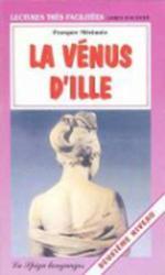 LA VENUS D'ILLE (Easy...