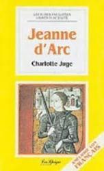 JEANNE D'ARC (lf) (Easy...
