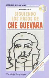 CHE GUEVARA VOLUME (Easy...