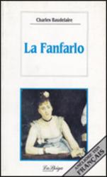 LA FANFARLO (Easy reader...