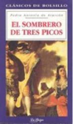 EL SOMBRERO DE TRES PICOS...