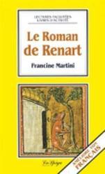 LE ROMAN DE RENART (Easy...