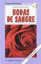 BODAS DE SANGRE VOLUME...