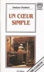 MEMOIRES D'UN ANE (Easy...