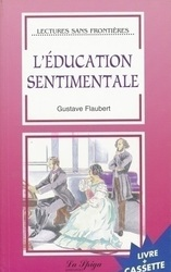 L'EDUCATION SENTIMENTALE...