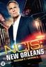 NCIS New orleans - Seizoen 3 , (DVD)