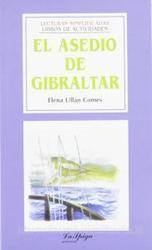 EL ASEDIO DE GIBRALTAR...