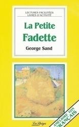 LA PETITE FADETTE (lf)...