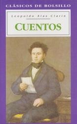 CUENTOS (Easy Reader...