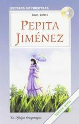 PEPITA JIMENEZ VOLUME (Easy...