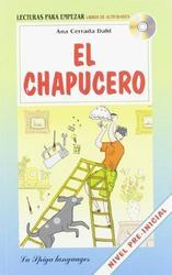 EL CHAPUCERO VOLUME (Easy...