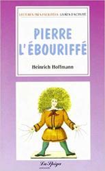 PIERRE L'EBOURIFFE (ltf)...