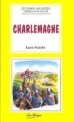 CHARLEMAGNE VOLUME (Easy...