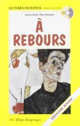 A REBOURS (lf) VOLUME (Easy...