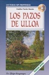 LOS PAZOS DE ULLOA VOLUME...
