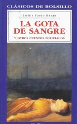 LA GOTA DE SANGRE  (Easy...