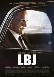 LBJ, (DVD)
