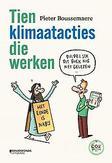 10 klimaatacties die werken