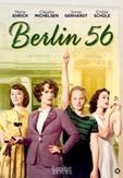 Berlin 56, (DVD)